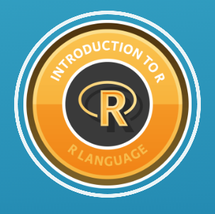 Review: DataCamp Introduction to R